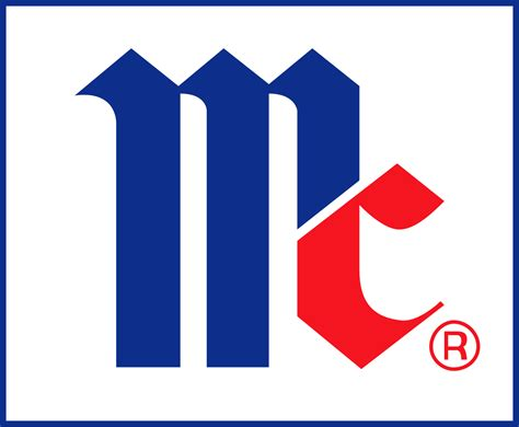 Bullish On Mccormick Due To Strong 2018 Guidance