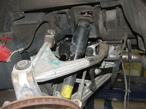 corvette clutch installation cc tech