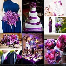 17 Best Ideas About Purple Navy Wedding On Emasscraft Org Emasscraftorg