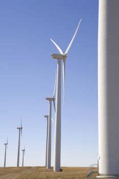 Форум о Свободной Энергии . Главная страница