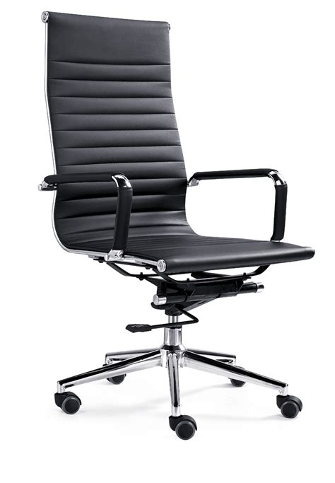 china eames office leather chair fl e01a china office