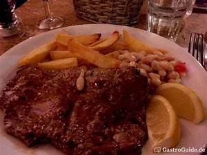 Brunchen In Regensburg : orph e restaurant in 93047 regensburg ~ Orissabook.com Haus und Dekorationen