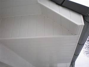 Dachüberstand Verkleiden Material : au enwandverkleidung exapan kunststoffpaneele ~ Orissabook.com Haus und Dekorationen