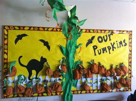 halloween bulletin boards preschool 125 best images on carnivals 944