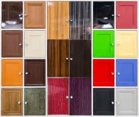 Plywood Cabinet Design by Kitchen Cabinet Shutters