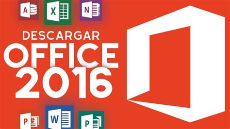 microsoft office professional plus 2016 32 64 descargar microsoft office 2016 32 y 64 bits en espa 241 ol Descargar