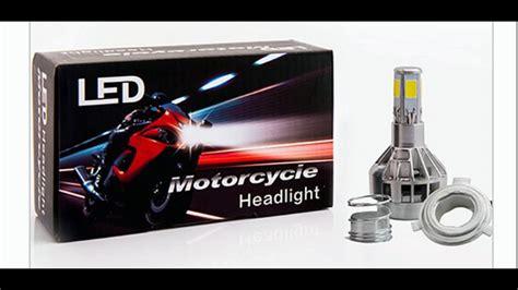 h4 led test test h4 led cree motorcycle headlight
