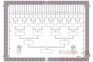 28 11 generation family tree template 28 11 generation With 11 generation family tree template