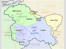 Jammu and Kashmir princely state Wikipedia