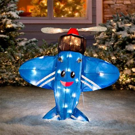rudolph  misfit toys misfits toys  airplane costume