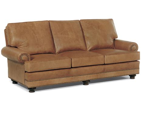 high end sleeper sofa high end leather sofa sleepers from the furniture gallery