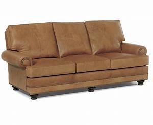 high end sleeper sofa high end leather sofa sleepers With high end sectional sleeper sofa