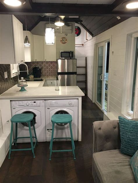 Interior Decoration Ideas For Small Homes by Top 10 Creative Modern Tiny House Interiors Decor We Could