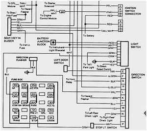 1999 gmc truck steering colum wiring diagrams o wiring With wiring diagram 1999 gmc sierra
