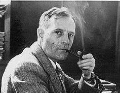 Happy Birthday Edwin Hubble » Mad Art Lab