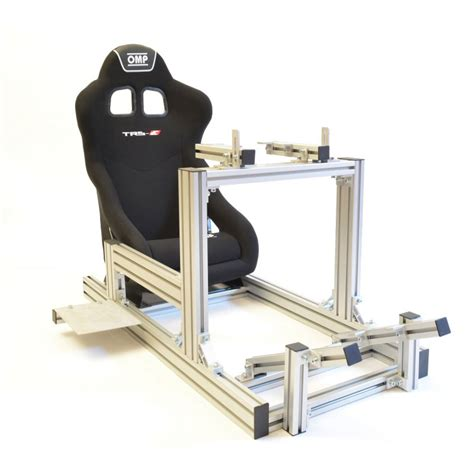 siege volant jcl simracing to be faster seat siège pc jcl simracing