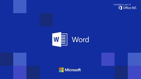 micresoft word office 365 achievemore with microsoft word youtube