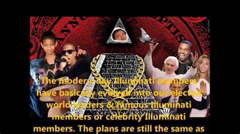 What Is The Illuminati by What Is The Illuminati Illuminati Nedir