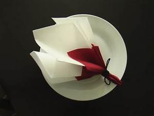 Pliage Serviette Moulin A Vent : plus de 25 id es uniques dans la cat gorie pliage serviette mariage sur pinterest pliage ~ Melissatoandfro.com Idées de Décoration