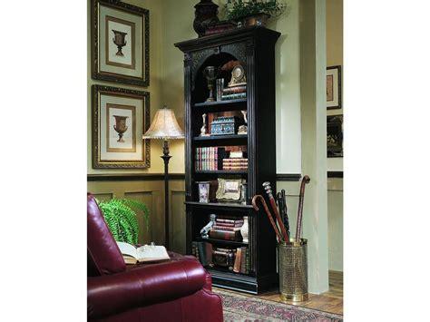 15 Ideas Of Classic Bookshelf Design