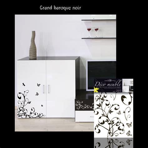 stickers pour meuble de cuisine revger com stickers pour recouvrir meuble de cuisine