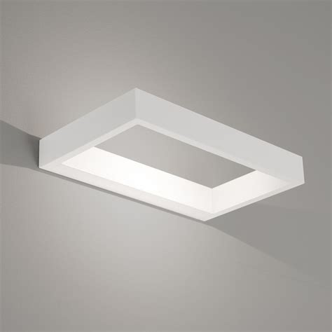 led light design contemporary magnificent led light design glamorous wall led lights wall led