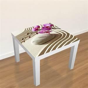 stickers meubles ikea stickers meubles ikea sable et de With chambre bébé design avec peut on envoyer des fleurs pour une crémation