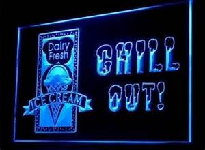 Food Restaurant led neon signs