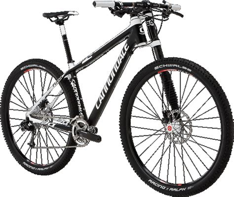 2011 cannondale flash carbon 4 29er medium lefty speed pbr moto x and single track new cannondale 29er lefty