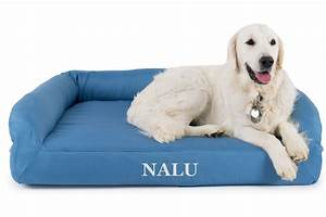 indestructible crate beds for dogs pads chew proof mats With chew proof dog pad