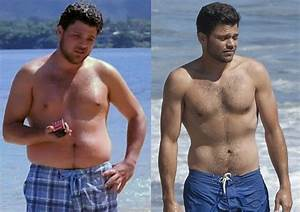28 AMAZING Weight Loss Before-and-After Photos   SMOSH