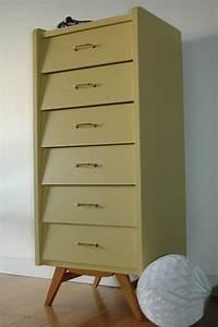 Relooking Meuble Ancien : relooking de meubles anciens digpres ~ Melissatoandfro.com Idées de Décoration