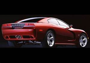 Upcoming Models Presented to Dealers by FCA, Exciting Cars
