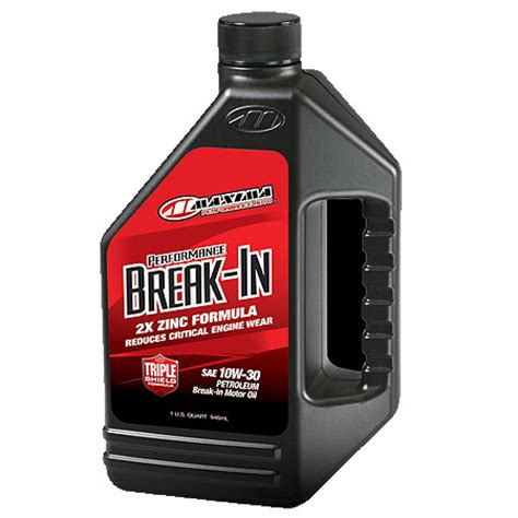 how to unclog a grease clog in the kitchen sink slavens racing maxum 4 in by maxima racing oils 9974