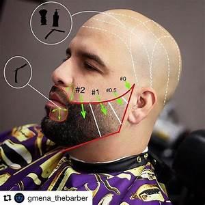 Pin On Hairchitect Mobile App