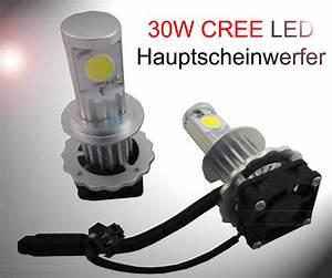 H7 Led Mit Strassenzulassung : e87 h7 voll led hauptscheinwerfer mit k hler ohne ~ Jslefanu.com Haus und Dekorationen