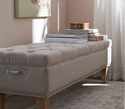 end of bed bench canada homesense bedroom bench www indiepedia org