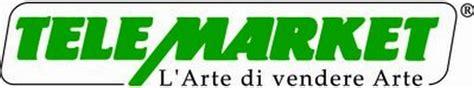 telemarket tappeti radiotv sicilia