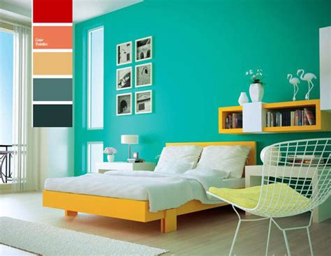 house color combinations house painting services in