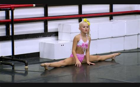 Dance Moms Episode Caps Season Episode Jojo With A Bow Jojo Siwa Pinterest Seasons