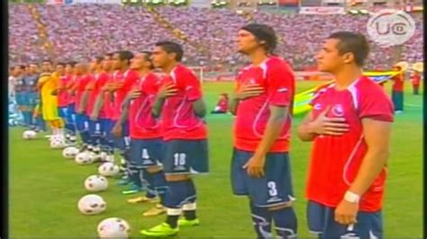 Последние твиты от selección chilena (@laroja). Ranking de los mejores Goles de la selección chilena - YouTube