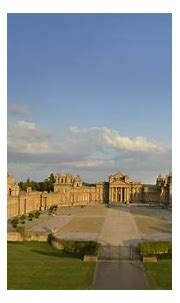 File:Blenheim Palace 2006.jpg - Wikimedia Commons