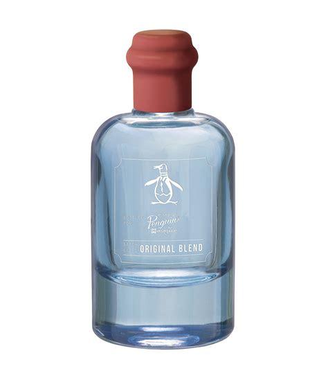 original blend by original penguin eau de toilette spray dillards