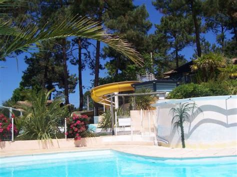 camping arcachon  campings   aux alentours toocamp