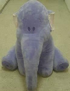 Peluche Geante Elephant : peluche g ante lumpy l 39 f lant disney 125 cm ~ Teatrodelosmanantiales.com Idées de Décoration