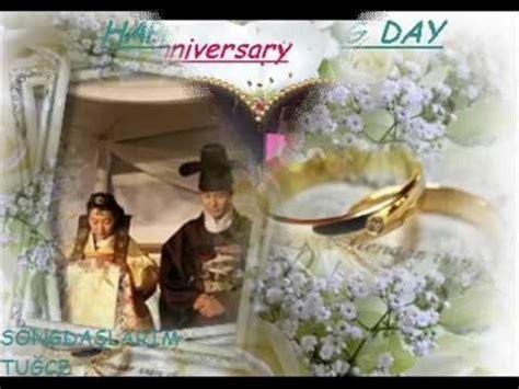 song il gook happy wedding day youtube