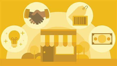 Top Business Fundamentals To Prepare Entrepreneurs For Success