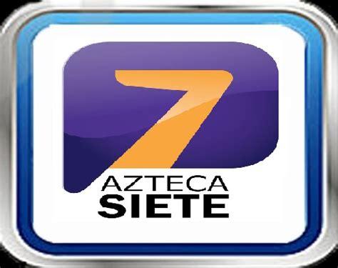 fans tv en vivo canales de mexico vercanalestv com