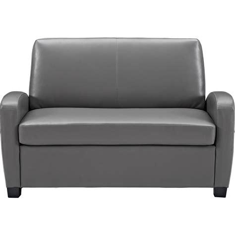 Ikea Manstad Sleeper Sofa by Sofa Comfort Large Sofa Design With Ikea Manstad Sofa Bed