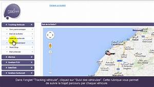 Geolocalisation Vehicule : suivi v hicule g olocalisation gps youtube ~ Gottalentnigeria.com Avis de Voitures